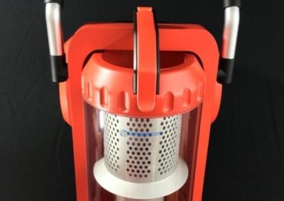 PROTOTIPO-CNC-ABS-ELECTRODOMESTICOS-Aspiradora-3