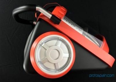 PROTOTIPO-CNC-ABS-ELECTRODOMESTICOS-Aspiradora-4