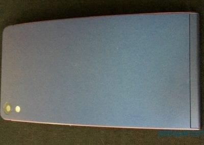 prototypage-cnc-aluminium-pmma-electronique-mobile01-3
