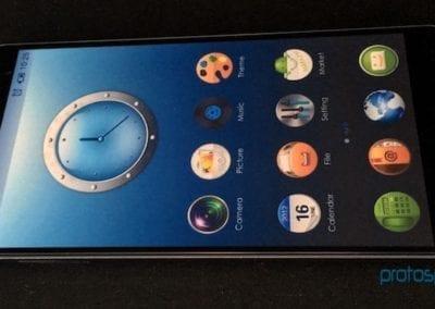 prototypage-cnc-aluminium-pmma-electronique-mobile02-1