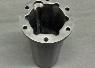 molde-prototipado-ingenieria-abs-negro-uv-protector-1-3
