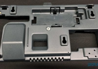 moule-prototypage-ingénierie-pc+abs-plate-support-1
