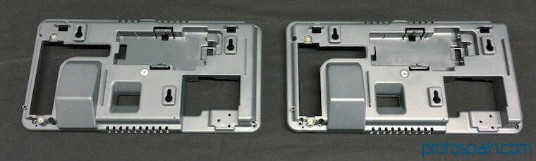 molde-prototipado-ingenieria-pc+abs-placa-soporte-3