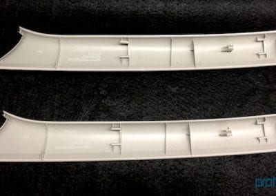 molde-serie--automocion-pe-td10-pilares-2