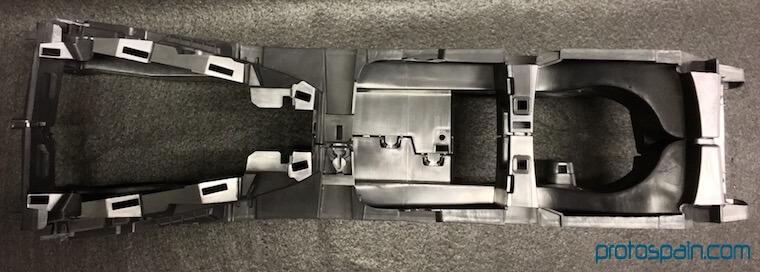 molde-serie--automocion-pp-t20-consola-central-3